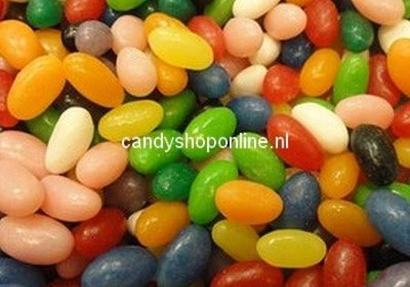 CCI Jelly Beans